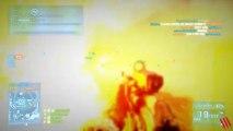 Battlefield 3 - Battlefield 3 (PC-VF)