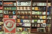 Anadolu Ajansı 2012'yi belgeledi