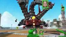 Tank ! Tank ! Tank ! - Bande-annonce #3 - GamesCom 2012