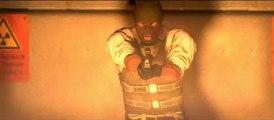 Counter-Strike : Global Offensive - Bande-annonce #2 - Sortie du jeu