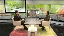 TV3 - Signes dels temps - signes dels temps