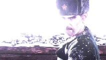 Company Of Heroes 2 - Bande-annonce #1 - Teaser (VOST - FR)
