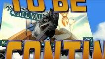 Retour Vers Le Futur : Le Jeu - JVTV de DFDPJ : Retour vers Le Futur sur PC