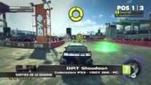 Carrément Jeux Vidéo - Carrément Jeux Vidéo Saison 2 #38 - la saga Virtua Fighter, Passi et les sorties