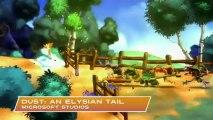 Console Microsoft Xbox 360 - Bande-annonce #22 - Summer Of Arcade (E3 2012)