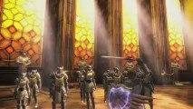 Guild Wars 2 - Bande-annonce #12 - Annonce de la sortie du jeu