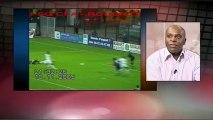AFRICA24 FOOTBALL CLUB du 14/01/13 - Afrique - Sélection ou club: Que choisir ? - partie 3