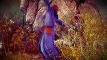 The Witcher 2 : Assassins Of Kings - Enhanced Edition - Bande-annonce #13 - Trailer de lancement