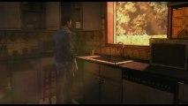 The Walking Dead : Saison 1 - JVTV de DFDPJ : The Walking Dead  Episode 1/5 sur PC