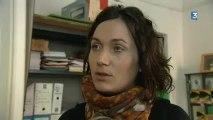 #Corse - Corsica Libera - Interview de Josepha Giacometti - Arrêté Miot