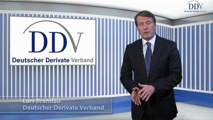 DDV: Beliebte Basiswerte - S&P 500-Index