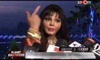 Rakhi Sawant lashes out at Digvijay Singh.mp4