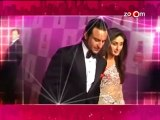 Saif & Kareena's wedding becomes the biggest disappointment of the year.mp4