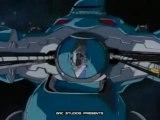 AMV Gundam Seed - Linkin Park Faint