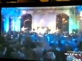 8/ NOUVEL AN BERBERE 2013-YENNAYER 2963 IDIR chante avec Daniel PREVOST en kabyle!