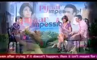 Sexy Priyanka Chopra gets candid about her bikini scene.mp4