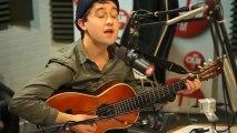 Villagers - Bob Dylan Cover - Session Acoustique OÜI FM