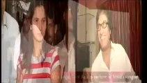 Talat Aziz will sing for Sania Mirza's Wedding.mp4