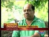 The Amazing Indians Season 2 Stories feat Nano Ganesh