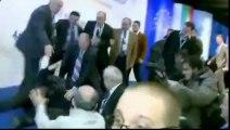 Watch Gun Jams During Assassination Attempt Video - Break.com