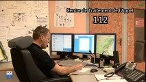 Raquette à Neige prévention clip 10 sur 11