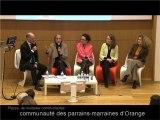 Brigitte DUMONT 2/2 - 10 Rencontre de l'OBSdesRSE - Réseaux Professionnel Féminins