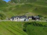 Peyragudes Station de ski des Pyrénées - Destination Peyragudes