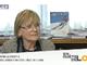 En quête de lois : Marie-Georges Buffet, députée PCF de Seine-Saint-Denis