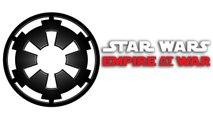 Star Wars Empire at War Ep22 Walkthrough Fr HD par Sithlord44