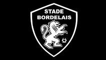 teaser :  16ème Finale COUPE DE FRANCE - STADE BORDELAIS / RC LENS