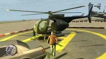 Grand Theft Auto IV Multiplayer w/Drew & Alex [Episode 20]