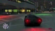 Grand Theft Auto IV Multiplayer w/Drew & Alex [Episode 18]