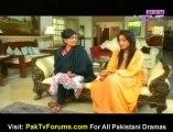 Daag e Nadamat by PTV Home - Episode 7 - Part 3/3