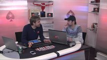The Big Show S02Em10 3/3 - PokerStarsLive