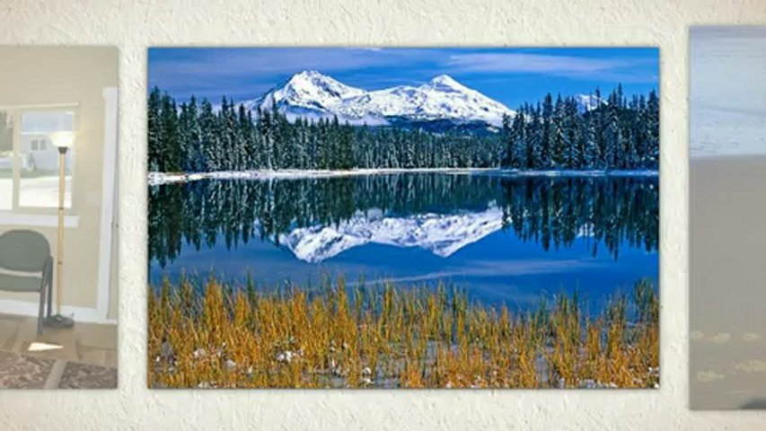 Holistic Chiropractor in Bend