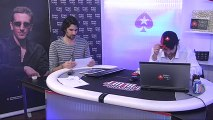 The Big Show S02Em11 3/3 - PokerStarsLive