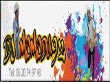 --dj momo du 92 remix chaabi( 1 )dj marocain ,chaabi marocain