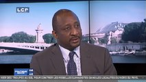 Politique Matin : La matinale du mercredi 16 janvier 2013