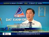 OPEN VN: Bản tin kinh tế đối ngoại (15-01-2013)
