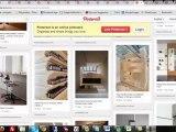 Pinterest gift ideas gift ideas on pinterest