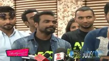 Remo D'souza to copyright 'ABCD' dance moves