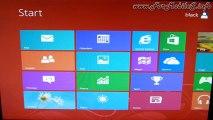 Come scaricare, formattare, installare, configurare Windows 8 Core Pro Enterprise (Windows 7)