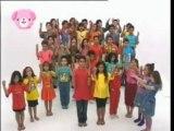 Tayba (10) priere pour enfant