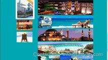 Hotel API, Hotel APIs, Hotel XML, Hotel Wholesaler, Hotel Wholesalers