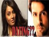 Bipasha Basu is apparently dating Harman Baweja