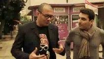 VIDEO #MOE spécial Maroc : de #Casablanca à #Rabat