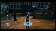 Assassin's Creed : Brotherhood - Vidéo test Assassin's Creed BrotherHood Multijoueur Xbox360