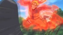 Naruto Shippuden : Ultimate Ninja Storm Generations - Bande-annonce #12- L'histoire de Naruto