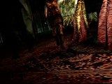 Silent Hill HD Collection - Bande-annonce #2
