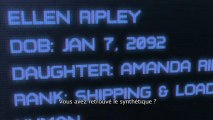 Aliens : Colonial Marines - Bande-annonce #5 - Teaser (VOST - FR)